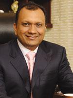 Amit Jatia