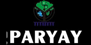 PARYAY